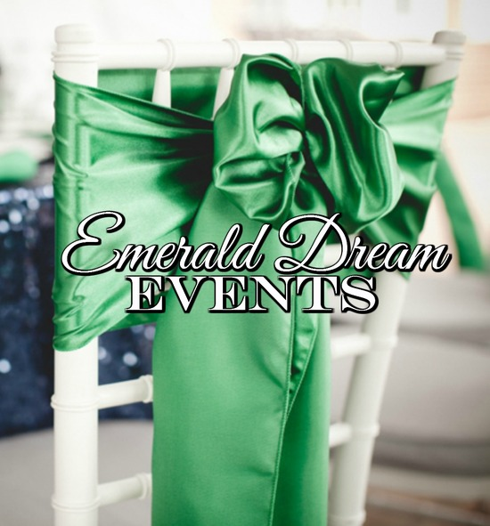 photo of Emerald Dream Events