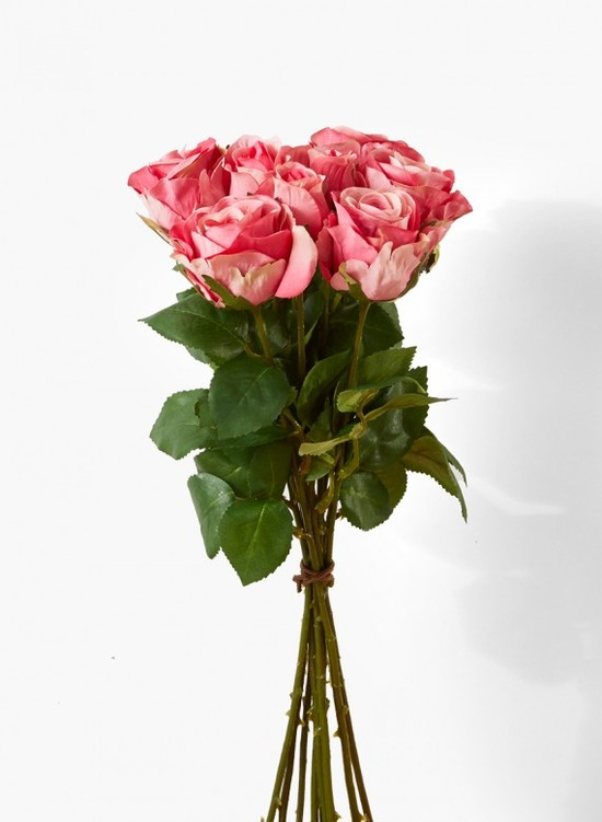 pink-roses-silk-flower-bouquet_950629_mag