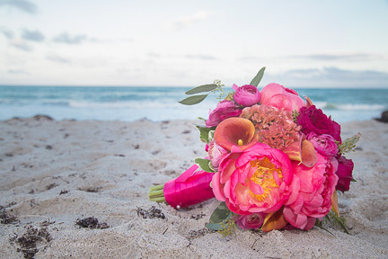 Reynolds Wedding- Wedding Photography-Hawaii-Florida-International -Debi Buck  (316 of 740)