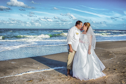 Wedding Photography -Fine Art -Debi Buck -Beyond the Box Photography (1 of 56)