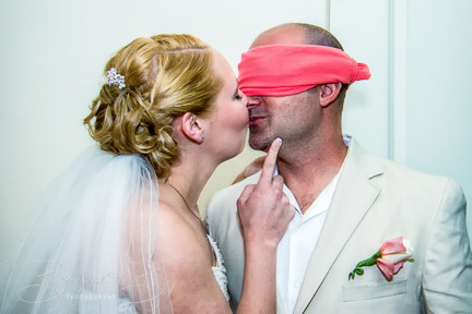 Wedding Photography -Fine Art -Debi Buck -Beyond the Box Photography (16 of 56)