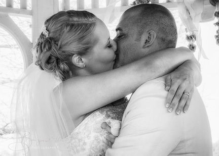 Wedding Photography -Fine Art -Debi Buck -Beyond the Box Photography (18 of 56)