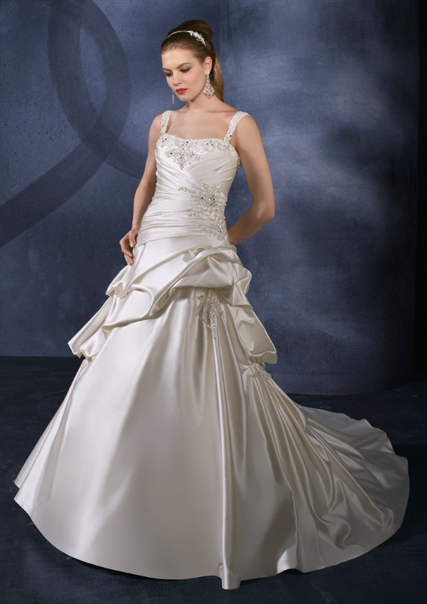 photo of 2911 Dress