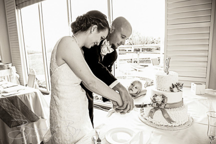 Wedding Photography -Fine Art -Debi Buck -Beyond the Box Photography (44 of 56)