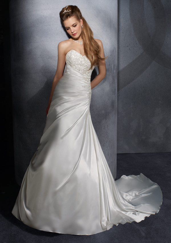 photo of 2910 Dress