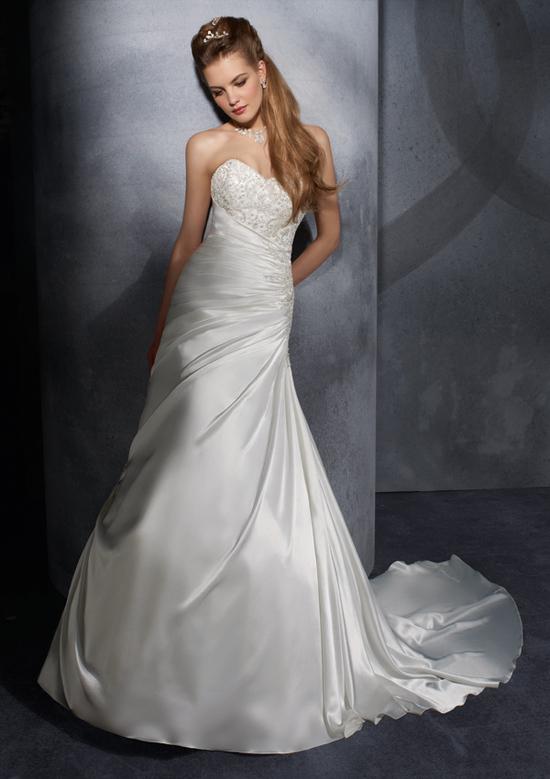 photo of 2910 Dress