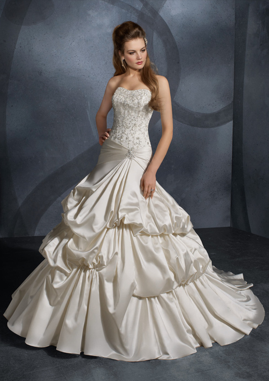 photo of 2906 Dress