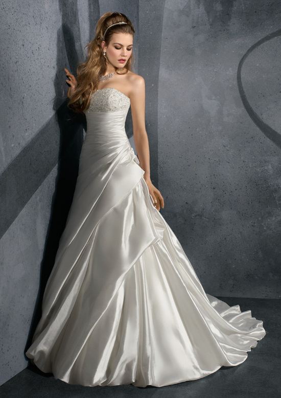 photo of 2903 Dress