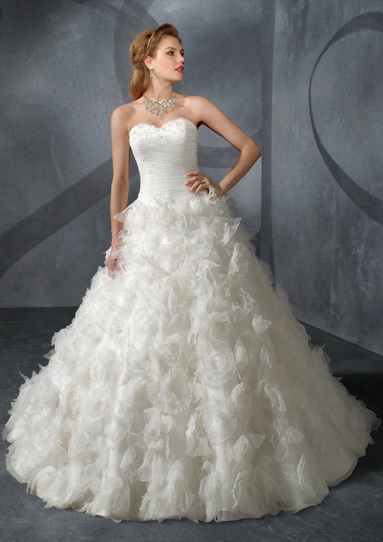 photo of 2901 Dress