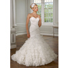 1619_beaded-tulle.square