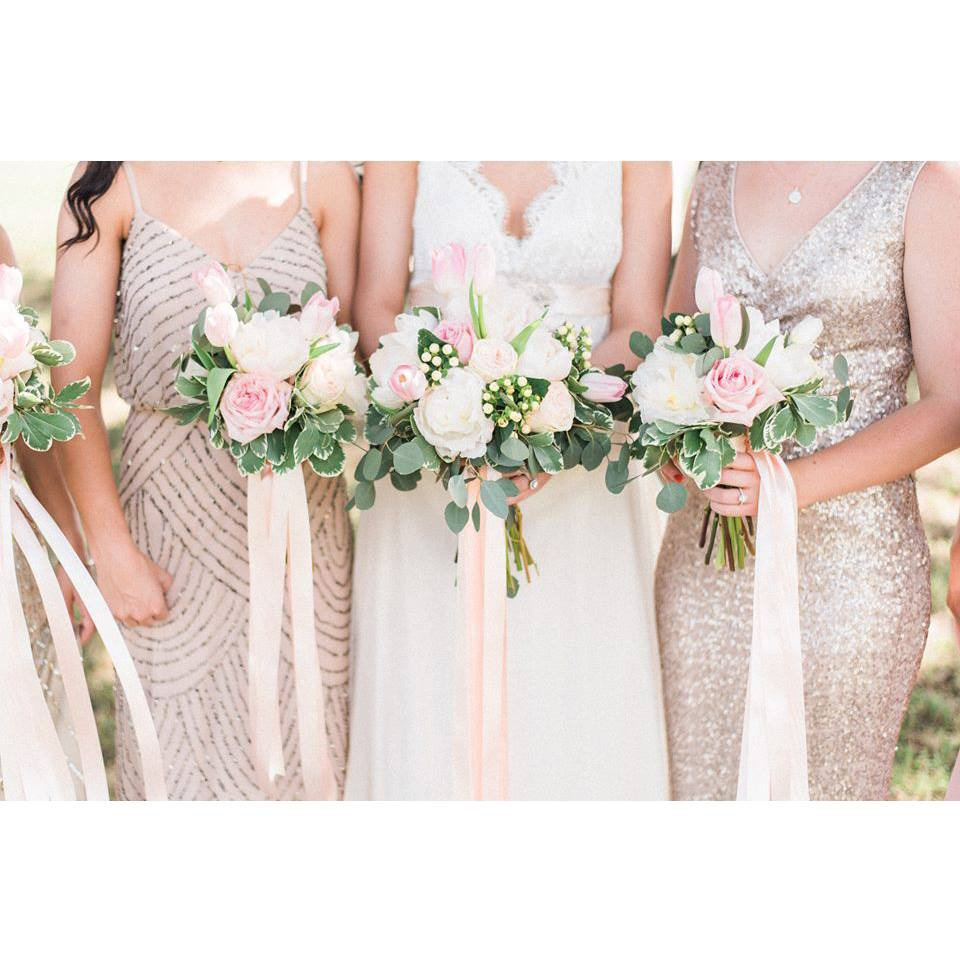 Bridesmaids dresses lovely bridesmaids dresses ombrellifo Images