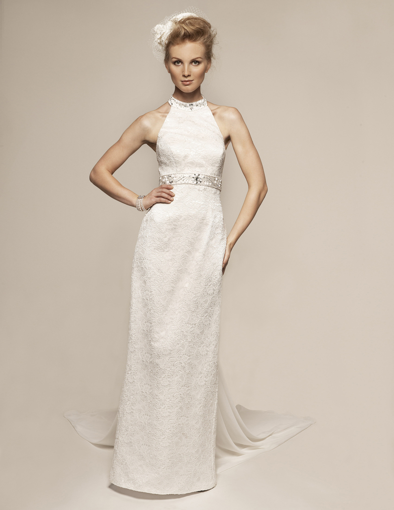 photo of 9107 Dress