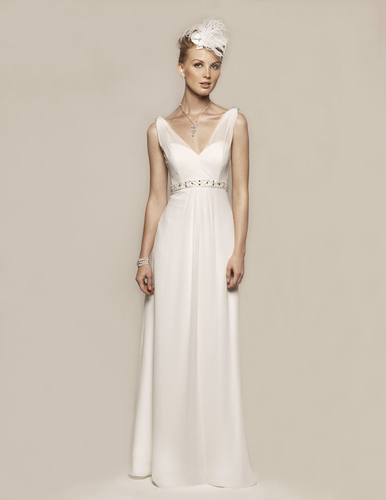 photo of 9106 Dress