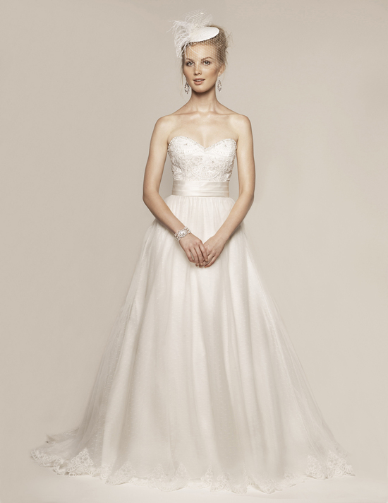 photo of 9101 Dress