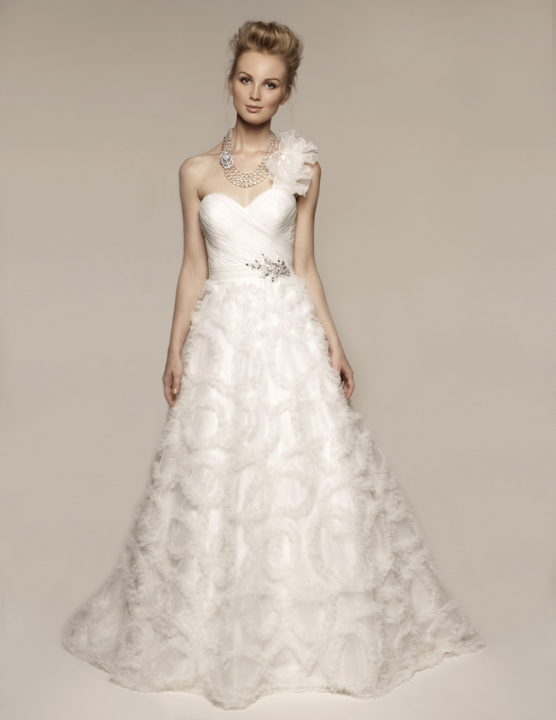 photo of 9100 Dress