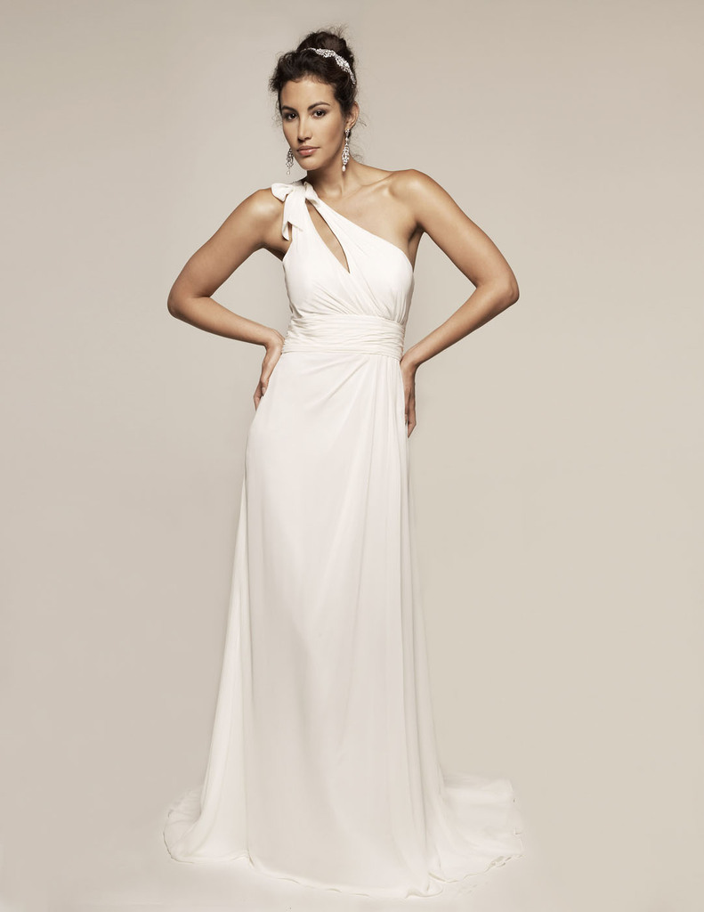 photo of 8363 Dress