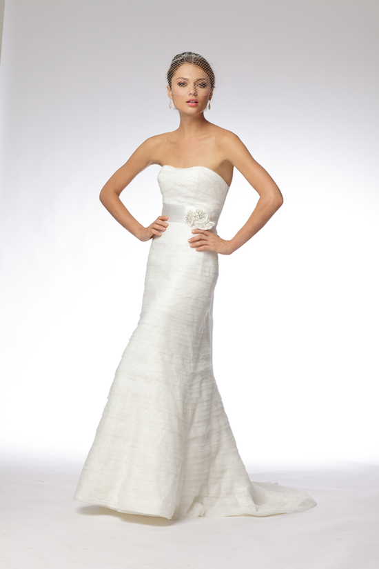 photo of 16478 Dress