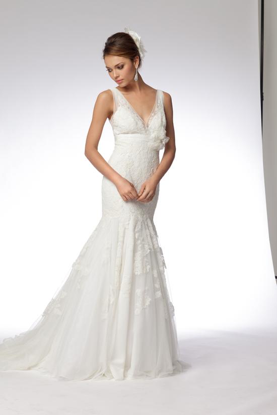 photo of 16456 Dress