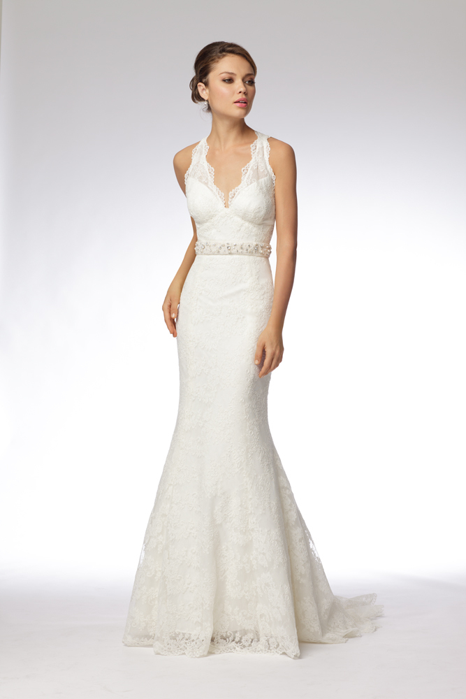 photo of 16432 Dress