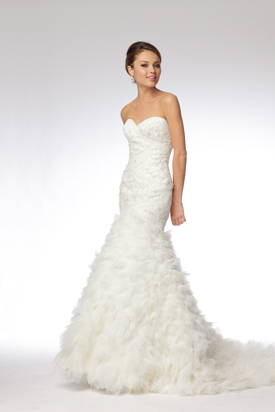 photo of 16428 Dress