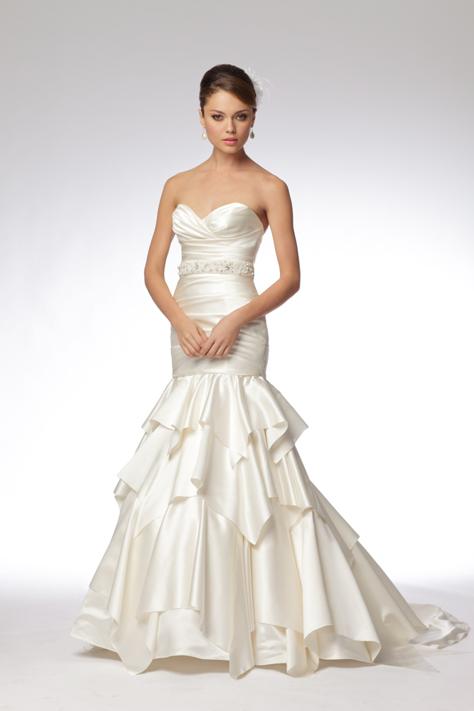 photo of 16261 Dress