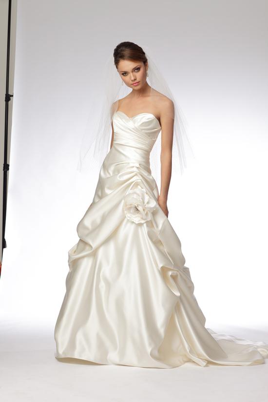 photo of 16123 Dress