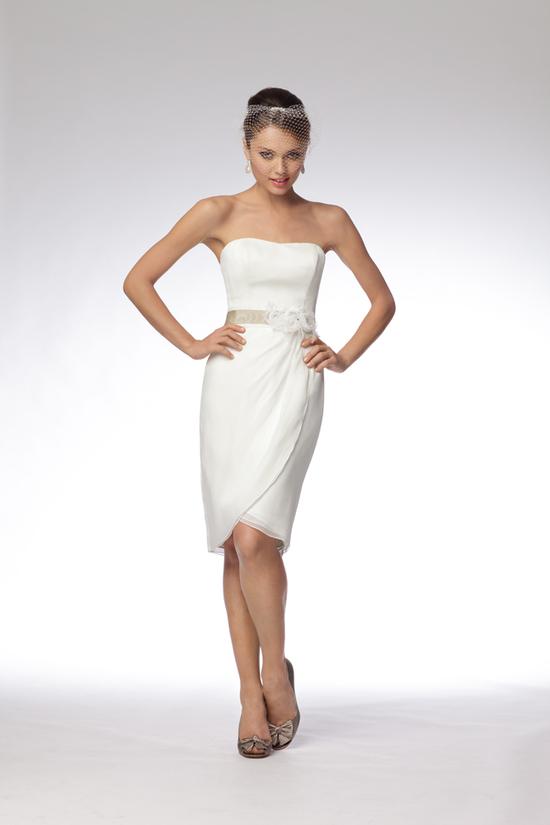 photo of 16158 Dress