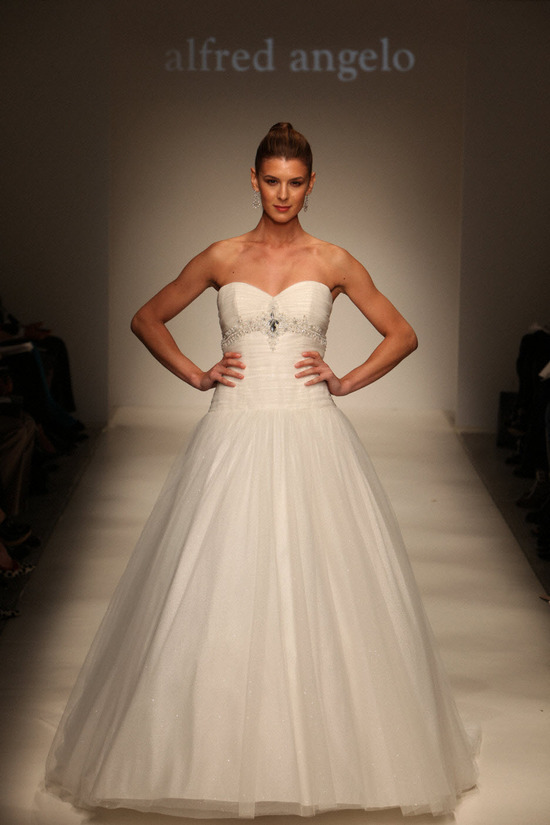 photo of 2186 Dress