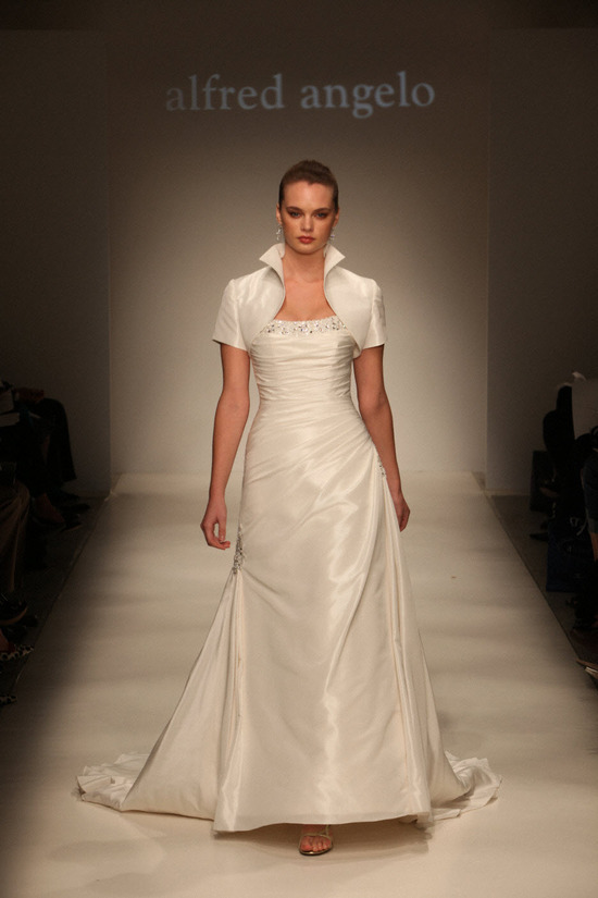 photo of 2180 Dress