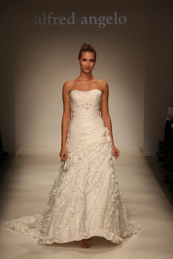 photo of 2173 Dress