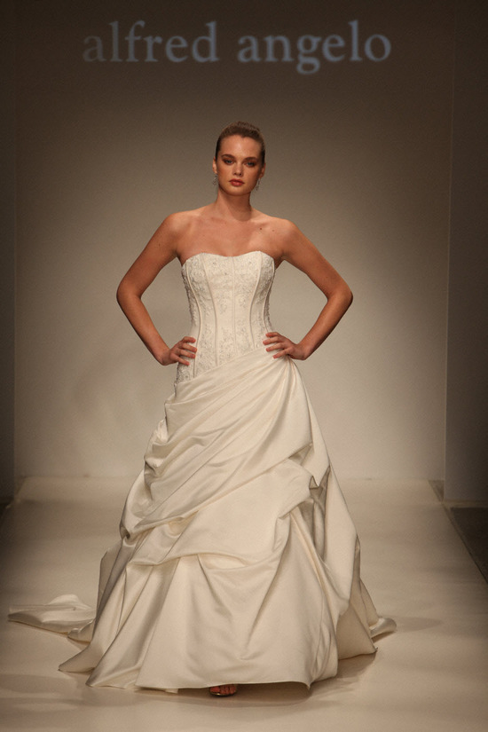 photo of 2170 Dress