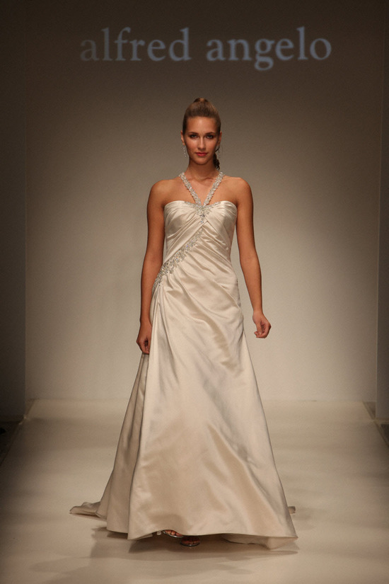 photo of 2165 Dress