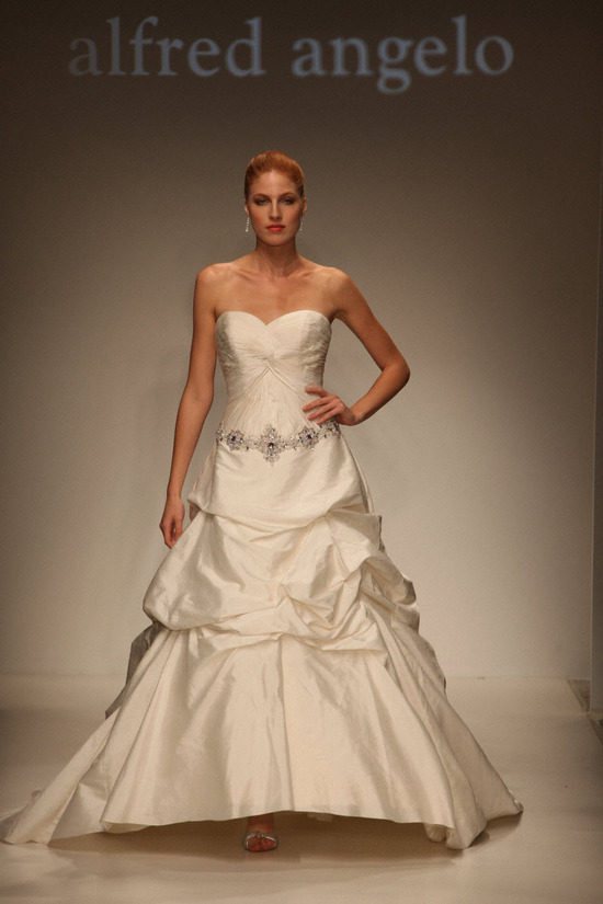 photo of 853 Dress