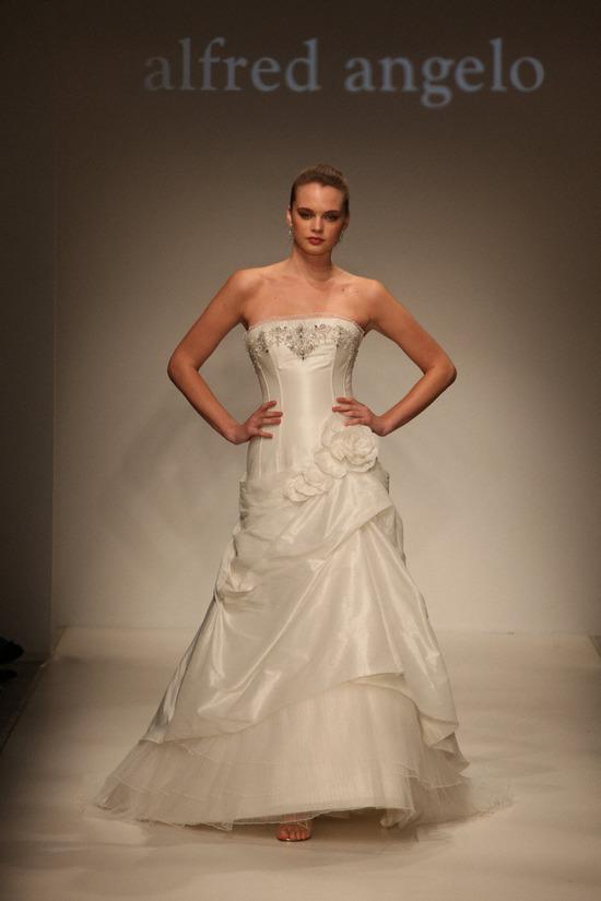 photo of 851 Dress