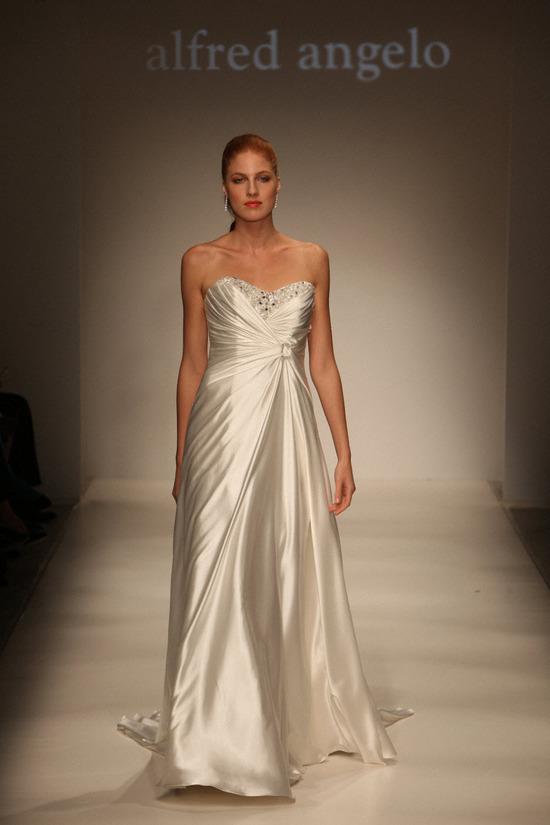 photo of 849 Dress
