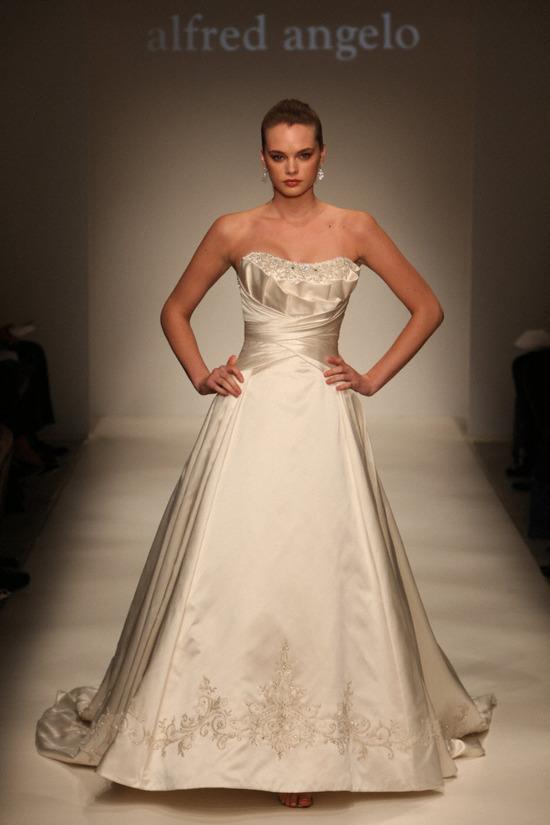 photo of 847 Dress