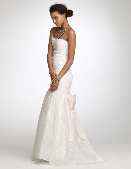 photo of 38712 Dress