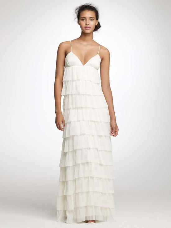 photo of 38665 Dress