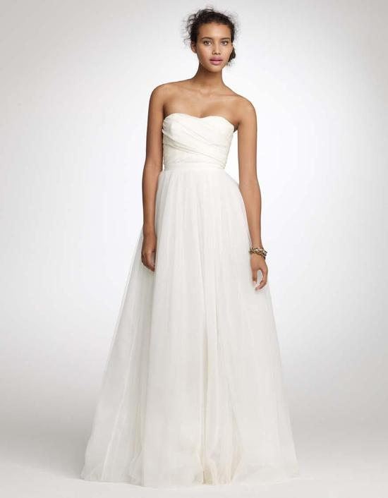 photo of 35524 Dress