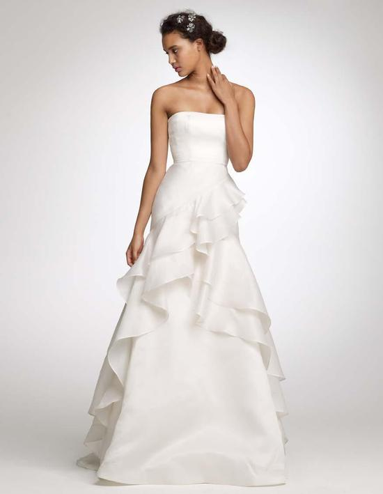 photo of 34524 Dress
