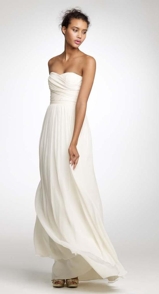 photo of 30036 Dress
