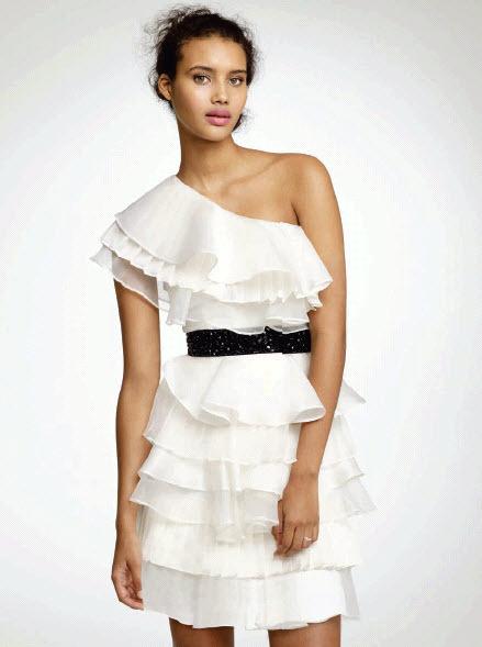 photo of 42921 Dress