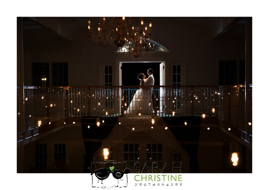 lionscrest manor wedding