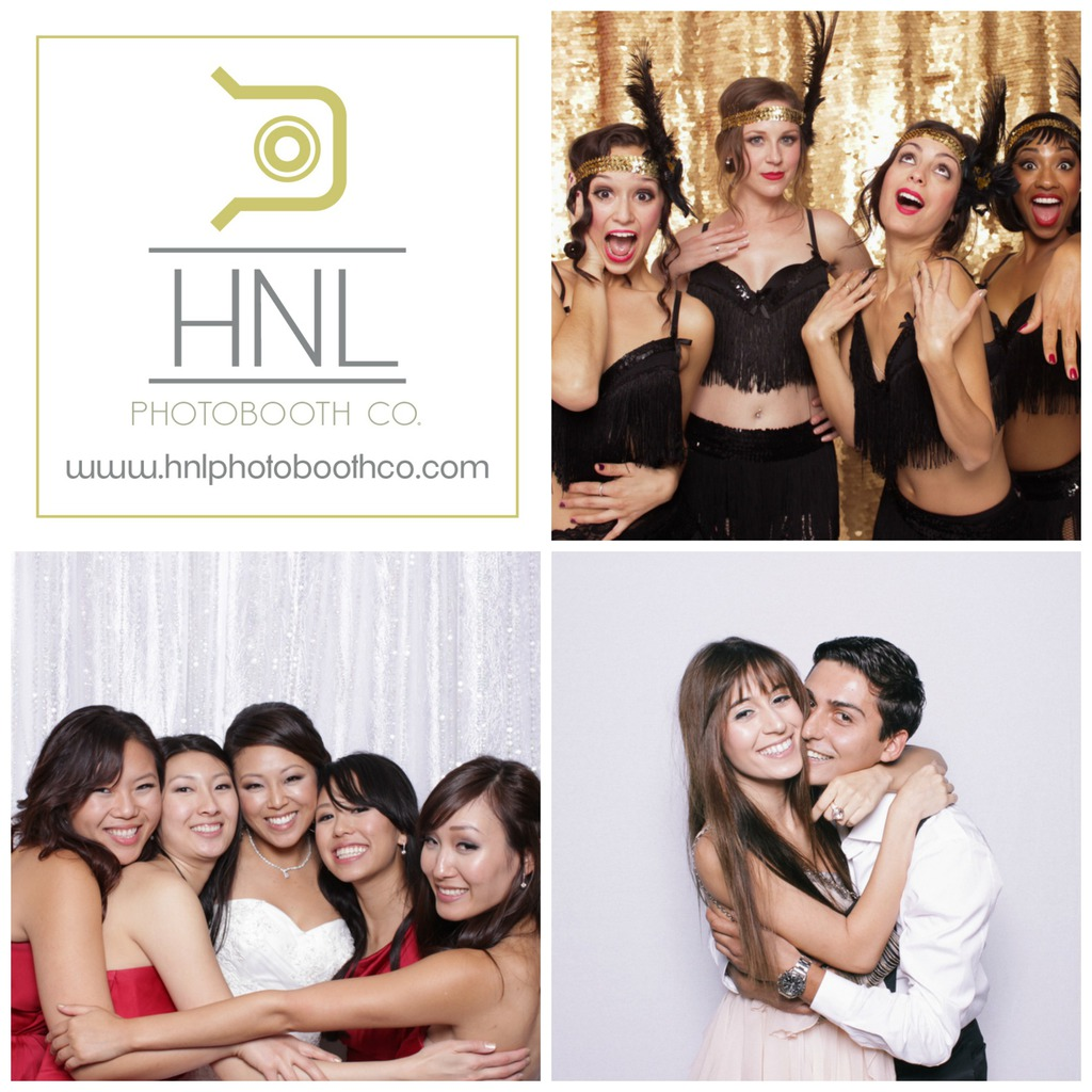 photo booths hawaii oahu honolulu waikiki ko olina kapolei party rental wedding company corporate videography dj parties