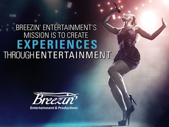 cindy-dervech, breezin-entertainment, breezin-entertainment-and-productions, entertainment-agency, event-entertainment, 1