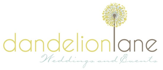 dandelionlaneweddings
