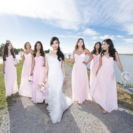 oren_&_jones_photography_vancouver_wedding_photographers_richmond_surrey_bridal_party_maid_of_honour_bridesmaid_