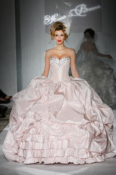 Katerina_bocci_tika_dress-001_work.full