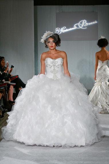 Katerina_bocci_krystal_dress-001.full