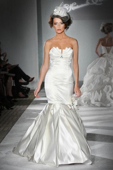 Katerina_bocci_grace_dress-001_work.full